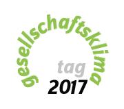 Gesellschaftsklimatag 2017