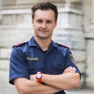 Mladen Mijatovic