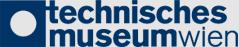 Logo Technisches Museum Wien