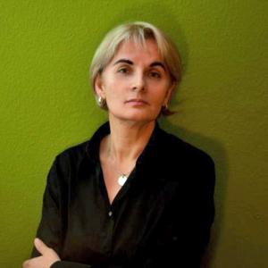 Nermina Tahirovic